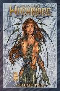 Complete Witchblade Volume 2