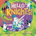 Hello Knights