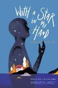 With a Star in My Hand: Rub?n Dar?o, Poetry Hero