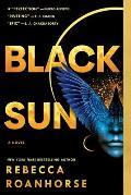 Black Sun Between Earth & Sky Book 1