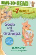 Goob and His Grandpa, Volume 7: Habit 7