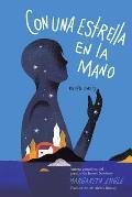 Con Una Estrella En La Mano (with a Star in My Hand): Rub?n Dar?o