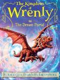 Kingdom of Wrenly 16 Dream Portal
