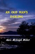 An Old Man's Darling