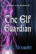 The Elf Guardian