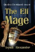 The Elf Mage