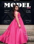 Model 101 Magazine June 2018 Vol. 1: Summer Beauties