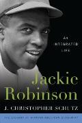 Jackie Robinson An Integrated Life