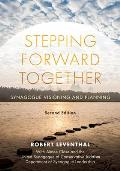 Stepping Forward Together: Synagogue Visioning and Planning