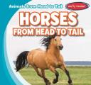 Horses from Head to Tail