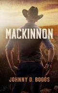MacKinnon