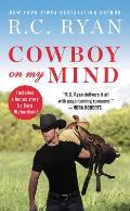 Cowboy on My Mind
