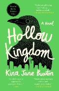 Hollow Kingdom