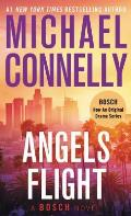 Angels Flight: Harry Bosch 6