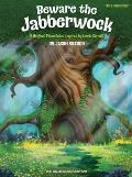 Beware the Jabberwock: 8 Original Piano Solos Inspired by Lewis Carroll
