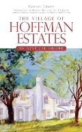 The Village of Hoffman Estates: An Atypical Suburb