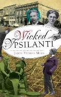 Wicked Ypsilanti