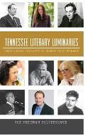 Tennessee Literary Luminaries: From Cormac McCarthy to Robert Penn Warren