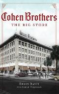 Cohen Brothers: The Big Store