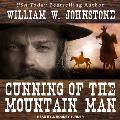 Cunning of the Mountain Man