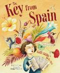 Key from Spain