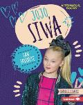 Jojo Siwa: Fan Favorite