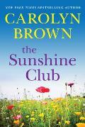 The Sunshine Club