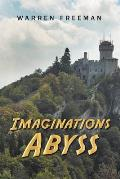 Imaginations Abyss