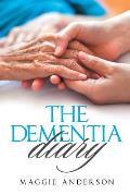 The Dementia Diary