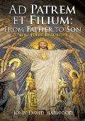 Ad Patrem et Filium: From Father to Son: Noli Flere Resurget