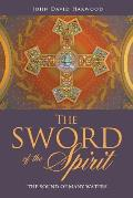 The Sword Of The Spirit II