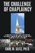The Challenge of Chaplaincy