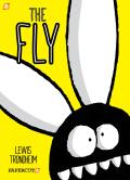 Lewis Trondheims The Fly