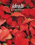 Christmas Ideals 2020