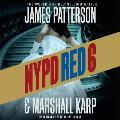 NYPD Red 6 Lib/E