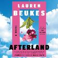 Afterland Lib/E