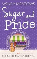Sugar and Price