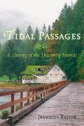 Tidal Passages