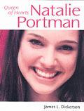 Natalie Portman Queen Of Hearts