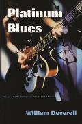 Platinum Blues