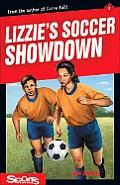 Lizzies Soccer Showdown