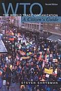 World Trade Organization A Citizens Guide 2nd Edition