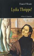 Lydia Thrippe
