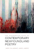 The Breakwater Book of Contemporary Newfoundland Poetry
