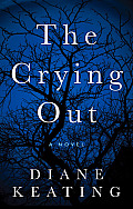 The Crying Out