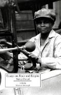 Essays on Race and Empire