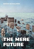 Mere Future (Canadian) (09 Edition)