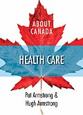 About Canada Health Care