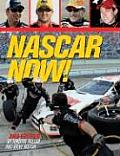 NASCAR Now 2nd Edition