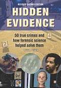 Hidden Evidence 2nd Edition